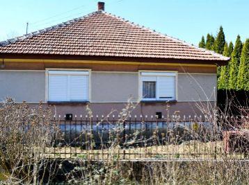 Predáme rodinný dom - Maďarsko - Pere
