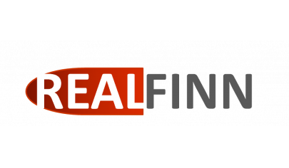 Realfinn predaj rodinný dom Andovce