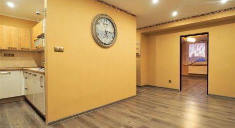 Na predaj byt 3+1, 2 x lodzia, garáž, 83 m2, Ilava - Sihoť