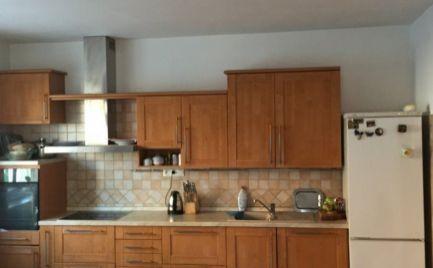 Prenájom pre robotníkov v novostavbe rodinný dom Dunajská Lužná