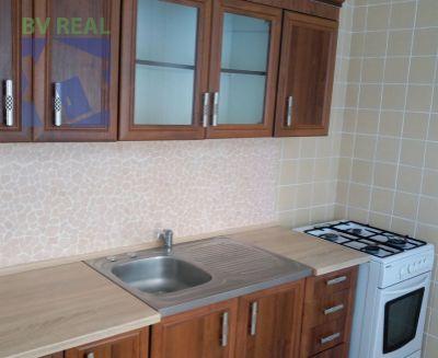 Na predaj 3 izbový byt 65 m2 Handlová 79088