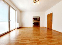 PEKNÝ 3 izbový BYT s parkovacím miestom - NOVOSTAVBA v obci SENEC, PEZINSKÁ UL.