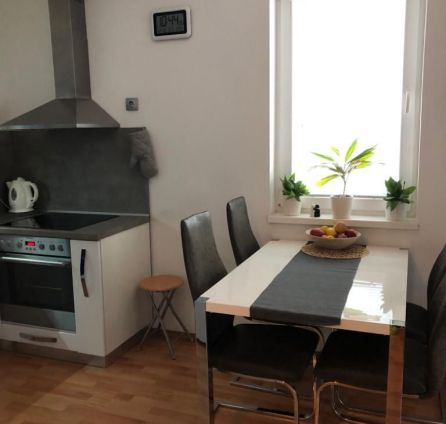 StarBrokers - PREDAJ - 3-izb.byt Dúbravka, Agátová ul., NOVOSTAVBA, nízke náklady
