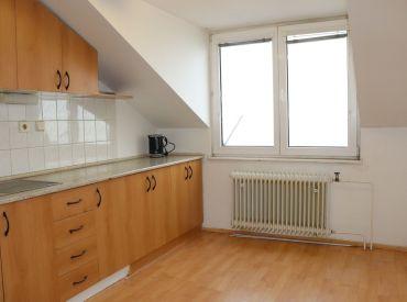 Na predaj tehlový 2 izbový byt, Dubnica nad Váhom, 54 m2