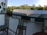 BA-Dúbravka: 3-izbový byt, 2 balkóny