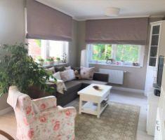 Veľký a luxusný dvojizbový byt na predaj v novostavbe