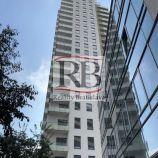 2-izbový byt v novostavbe CityPark Ružino
