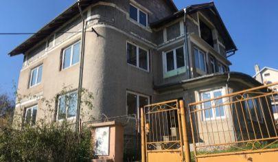 Three story family house in Valaská Belá for sale