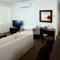 3 izbový byt, Trenčianska Teplá, 290 m²
