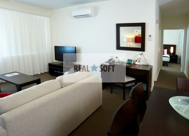 3 izbový byt - Trenčianska Teplá - Fotografia 1