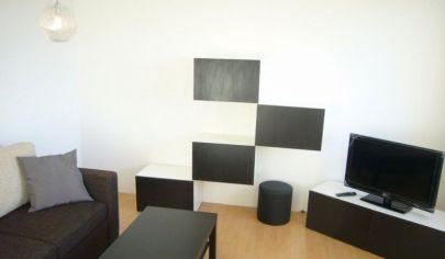 Na predaj 3,5 izbový byt Senec, Jesenského.