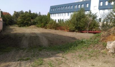 Na predaj pozemok, Podunajské Biskupice, Šamorínska.