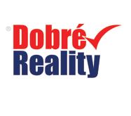 Na predaj investičný pozemok v Dunajskej Lužnej o výmere 6992m2
