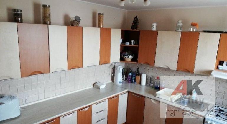Predaj dom s 2 samostatnými bytovými jednotkami Gajary, Pivovar