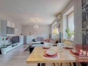 2 izb. byt na Vodárenskej ul. Dunajská Lužná okres Senec