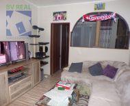 Na predaj 2 a pol izbový byt 56 m2 Prievidza Staré sídlisko 79090