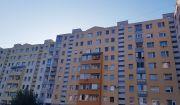 Veľký priestranný slnečný 3i byt Matejkovej ul., 8/8, 83m2, krásny výhľad