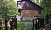 Predaj chata s pozemkom 1700m2 Čadca