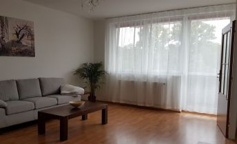 PRENÁJOM štýlového 2i bytu v Petržalke