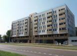 Novostavba - 3- izbový byt na  Panónskej ulici