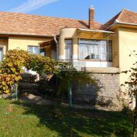 Rodinný dom, Pukanec, 542 m², Pôvodný stav