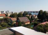 3 izbový PRIEKOPNÍCKA - TEHLA !! - Podunajské Biskupice