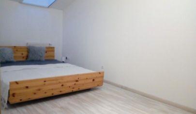 Na predaj 2.izbový byt Miloslavov, Lesná.