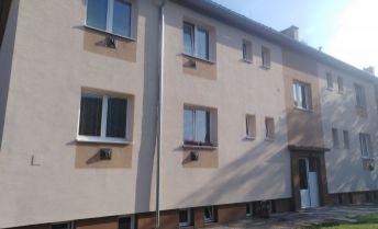 Prenájom 3 izbový byt v Dubnici nad Váhom
