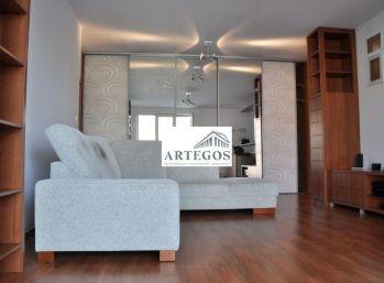 3-izbový byt vo vyhľadávanej lokalite