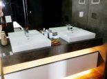 Luxusne zariadený 2- izbový byt na Orechovej ulici v novostavbe