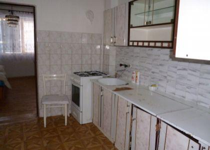 DOMUM  - 2i rodinný domček v širšom centre Nového Mesta n. Váhom