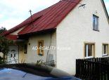 Rodinný dom v Čiernom – príjemné bývanie pre rodinu s deťmi.