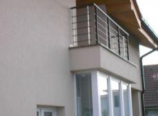 SENEC - NA PREDAJ nový, neobývaný 5 izbový rodinný dom v atraktívnej lokalite - ul. Okružná v Senci