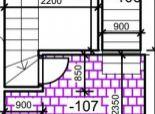 Nebytové priestory 7m2