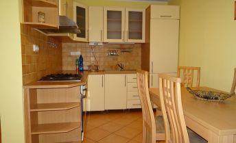 Ponúkame na predaj 3 izbový byt , kompletná rekonštrukcia Šamorín