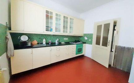 PRENÁJOM 5 izbový Rodinný dom DOG FRIENDLY Bratislava Ružinov Kultúrna EXPIS REAL