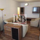 Na prenájom 3 izbový byt na Iľjušinovej ulici v Petržalke