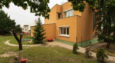 Len u nás v ponuke: Predaj rodinného domu s krásnym pozemkom na Jánošíkovej ulici v Horskom parku
