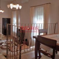4 izbový byt, Košice-Staré Mesto, 122 m², Kompletná rekonštrukcia