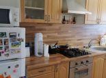 Trnava - ponúkame na predaj 3 izbový byt na Hlinách exkluzívne iba v Kaldoreal !!!
