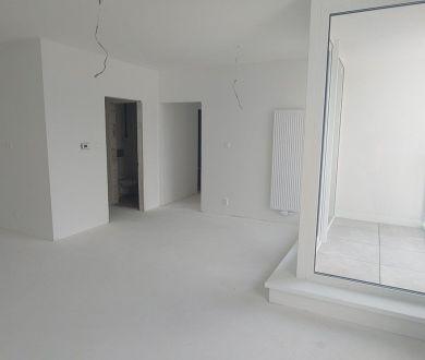 Posledné byty v ponuke.!!! Ponúkame na predaj novostavbu 2 izbového bytu v Pov.Bystrici