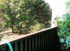 2 izbový MOST pri BRATISLAVE - GARÁŽ - priamo pod bytom !! TEHLA !!