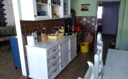 Rekreačný byt v lyž. stredisku - Nízke Tatry
