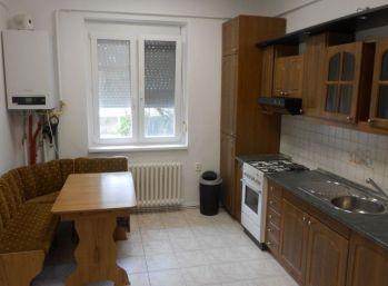 priestranny 2-izbový byt v tichej lokalite
