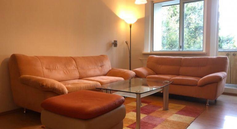Veľký 3 izbový byt v Petržalke - kompletná rekonštrukcia - VIDEOOBHLIADKA