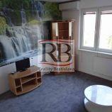 Slnečný 3 izbový byt na Hraničnej ulici v Ružinove