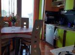 Veľký 3 izbový byt po čiastočnej rekonštrukcii na predaj - Hlaváčikova ul., mestská časť Karlová Ves - Dlhé Diely