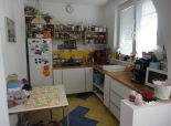 PREDAJ: 1-izbový byt, Astrová ulica, Ružinov, Bratislava II