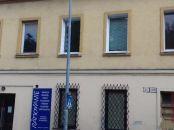 Prenájom 2 - izb. bytu na Dobšinského ul. v Starom Meste