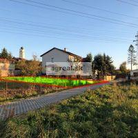 Záhrada, Poprad, 350 m²